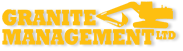 Granite Management Ltd.